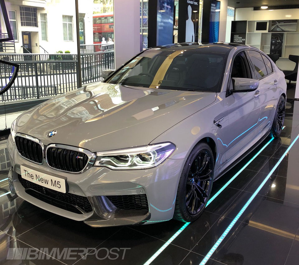 BMW Forum, BMW News And BMW Blog